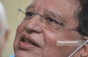 discharged acquitted Ku Nan Tengku Adnan Tengku Mansor free conviction Tadmansori Holdings Aset Kayamas Chai Kin Kong corruption conviction