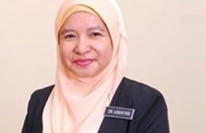 The public is urged not to spread inaccurate information about the death of a nurse from the Penang Hospital, which could cause wrong perceptions on the Covid-19 vaccine