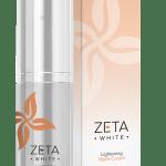 Zeta White Malaysia