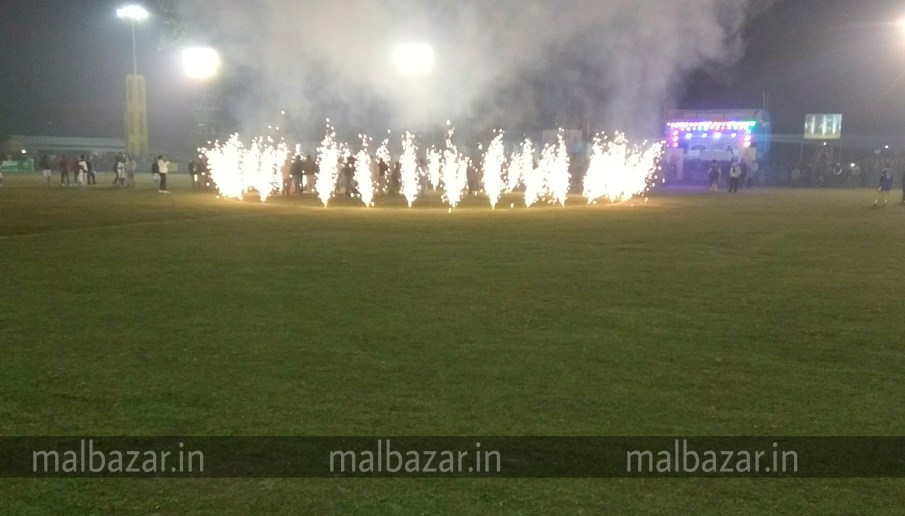 SV Football Tournament_Malbazar.jpg