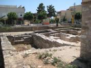 Sinagoga e Butrintit