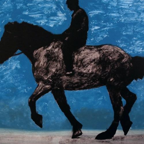 Horses-1-11