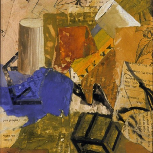 abstract_painting_12