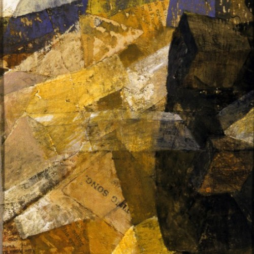 abstract_painting_13