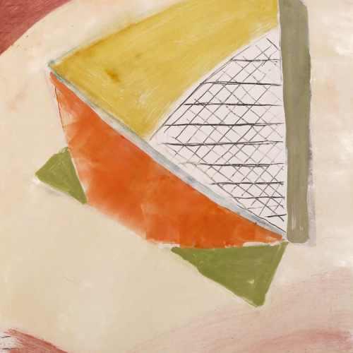 Abstract_Boats-3