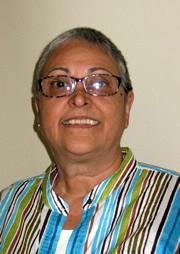 KetaMiranda2010