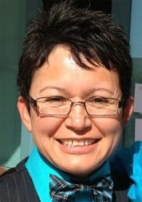 Ex Oficio Rita Urquijo-Ruiz