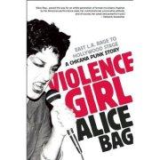 violencegirl