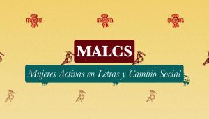MALCS Membership Drive