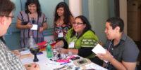 2012 MALCS Summer Institute