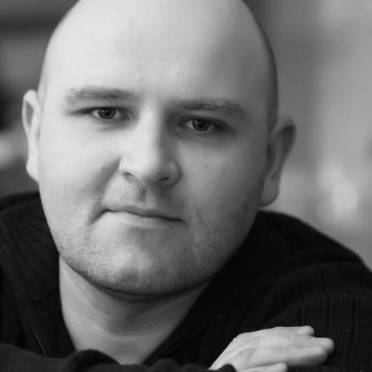 "alt=""Marcin Malczewski fotograf"""