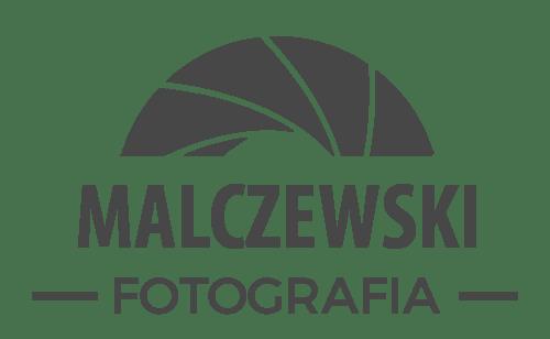 Marcin Malczewski – fotografia