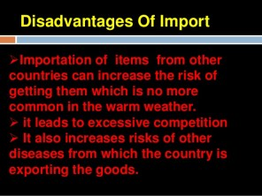 export-import-10-638
