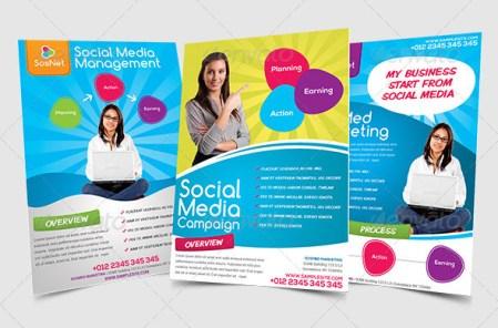 social-media-marketing-flyer-01