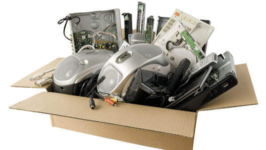 removal-of-electronics