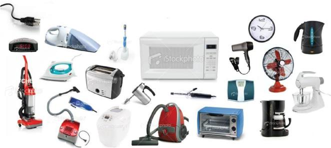 small-appliances-pic