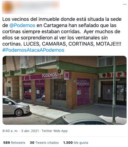 PodemosCartagena6