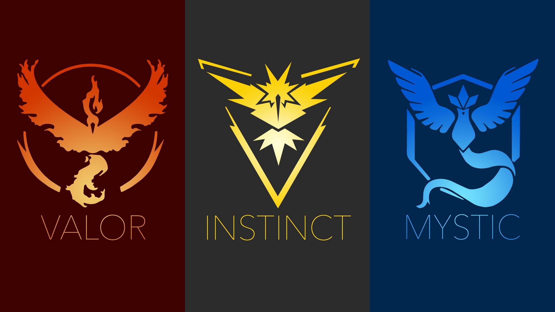 valor-instinct-mystic-pokemon-go-logo-hd