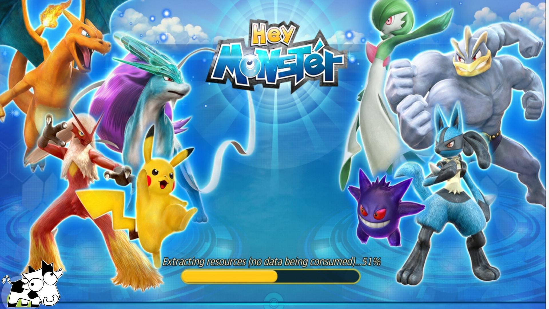 hey-monster-2