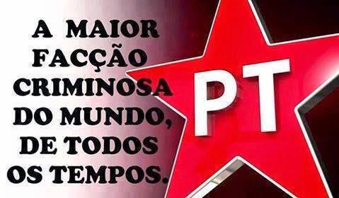 maior_faccao_criminosa_do_mundo_PT