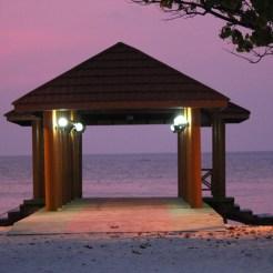 guest house alle maldive