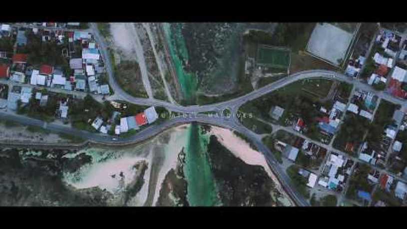 Addu City Maldives