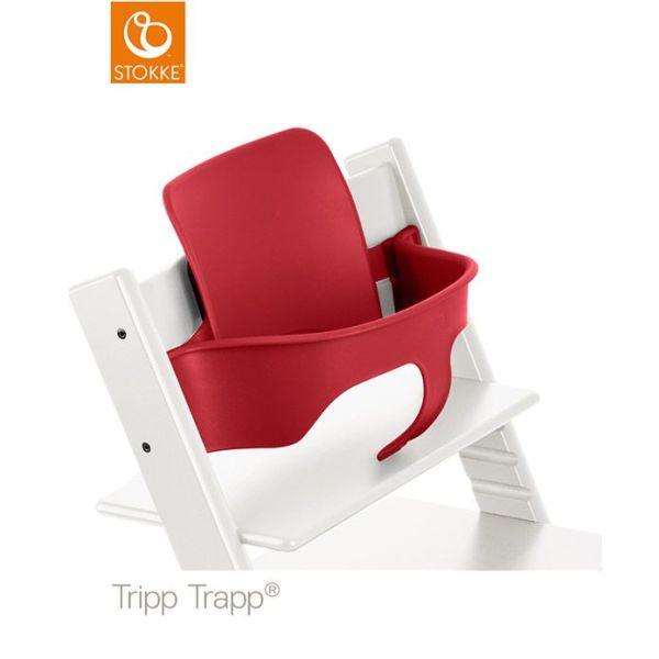 Baby Set za Tripp Trapp