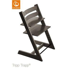 Tripp Trapp dječja stolica