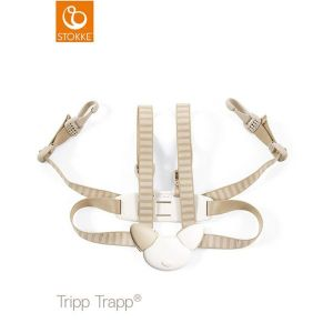 Sigurnosni remen Tripp Trapp