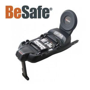 BeSafe iZi Modular i-Size ISOfix baza