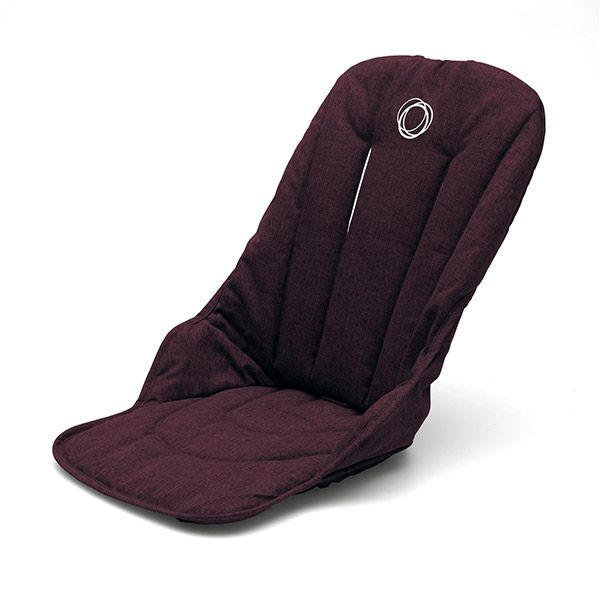 Bugaboo Fox tekstil sjedalice dječjih kolica