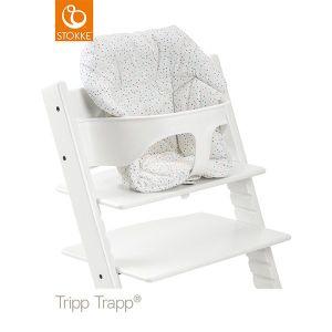 Tripp Trapp Mini Baby jastuk