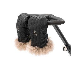 stokke rukavice za kolica