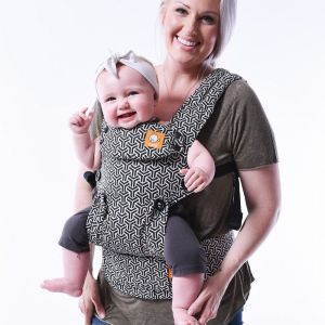 nosiljka za bebe baby tula