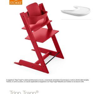 stoke-tripp-trapp-stolica