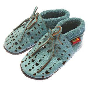 pelice-papucice