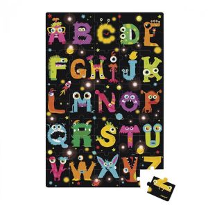 podne puzzle