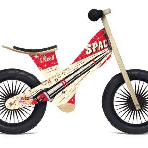 Kinderfeets-djecji-bicikl