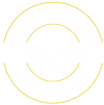 Life Purpose Coaching with Malea