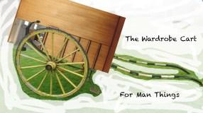 cartcupboard 1 copy