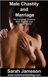 Chastity Relationship
