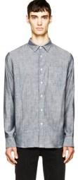 https://www.ssense.com/en-us/men/product/rag-and-bone/grey-chambray-beach-shirt/1180213