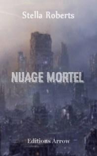 Nuage Mortel
