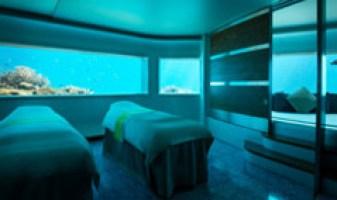 PER_AQUUM_Huvafen_Fushi_Lime_Spa_Treatment_Room(1)
