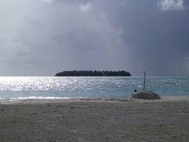 malediven-087