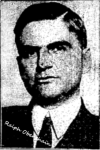 Ralph Obenchain