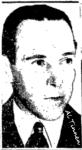 Albert Tinnen