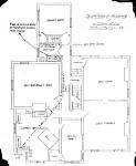 mccue home map