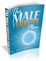 Heavily Endorsed By Doctors, The Male Fertility Plan
