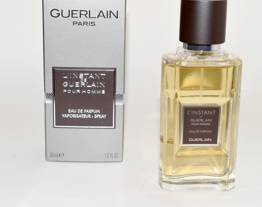 Homme Parfum Test Test Homme Test Parfum Parfum Parfum Homme SUzVpqM
